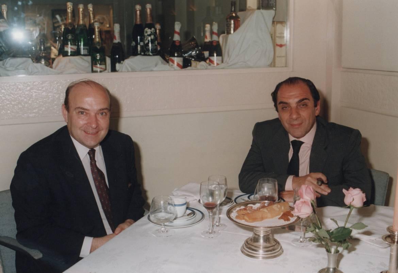 Con-el-entonces-Ministro-de-Economía-Domingo-Cavallo.-1.jpg