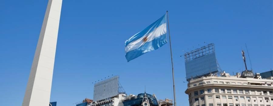 Hacia un Banco Argentino de Desarrollo